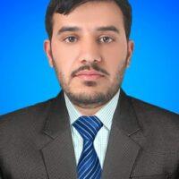 sadam hussain